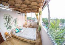 kinh nghiệm chọn homestay, khách sạn du lịch Huế 2019 7