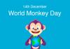 Ý nghĩa Ngày trêu đùa thế giới