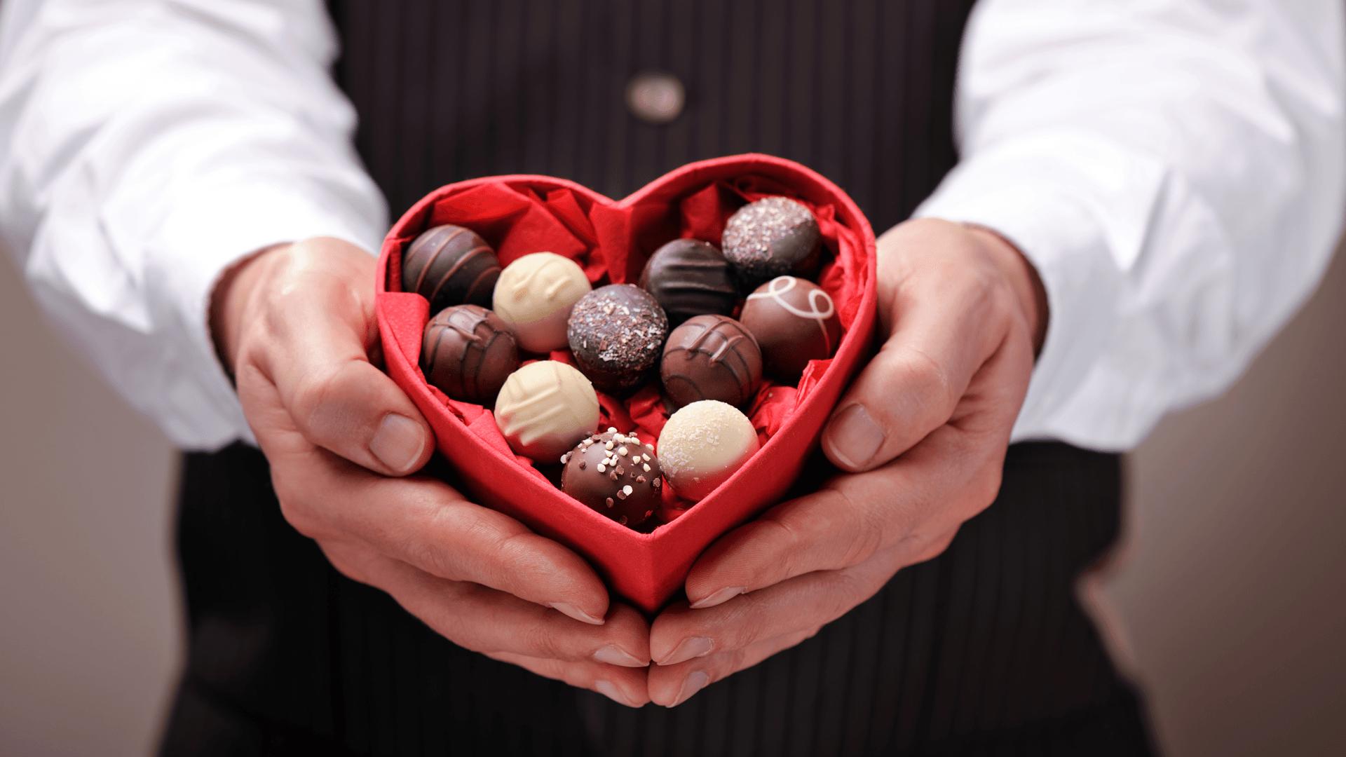 Valentine-14-2-la-ai-tang-ai-2